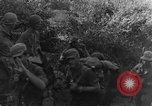 Image of 475th Infantry Burma, 1944, second 49 stock footage video 65675050913
