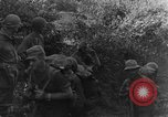 Image of 475th Infantry Burma, 1944, second 50 stock footage video 65675050913