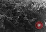 Image of 475th Infantry Burma, 1944, second 51 stock footage video 65675050913