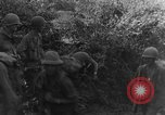 Image of 475th Infantry Burma, 1944, second 52 stock footage video 65675050913