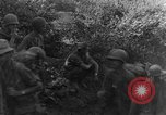 Image of 475th Infantry Burma, 1944, second 53 stock footage video 65675050913