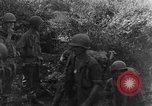 Image of 475th Infantry Burma, 1944, second 54 stock footage video 65675050913