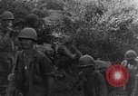 Image of 475th Infantry Burma, 1944, second 55 stock footage video 65675050913