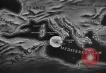 Image of Allied forces Sicily Italy, 1943, second 14 stock footage video 65675050916