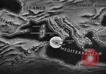 Image of Allied forces Sicily Italy, 1943, second 15 stock footage video 65675050916
