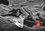Image of Allied forces Sicily Italy, 1943, second 21 stock footage video 65675050916
