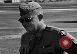 Image of Allied forces Sicily Italy, 1943, second 27 stock footage video 65675050916