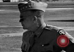 Image of Allied forces Sicily Italy, 1943, second 28 stock footage video 65675050916