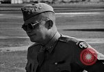 Image of Allied forces Sicily Italy, 1943, second 29 stock footage video 65675050916