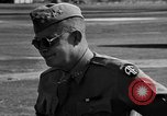 Image of Allied forces Sicily Italy, 1943, second 30 stock footage video 65675050916
