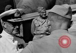 Image of Allied forces Sicily Italy, 1943, second 34 stock footage video 65675050916