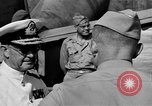 Image of Allied forces Sicily Italy, 1943, second 35 stock footage video 65675050916