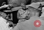 Image of Allied forces Sicily Italy, 1943, second 36 stock footage video 65675050916