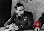 Image of Allied forces Sicily Italy, 1943, second 37 stock footage video 65675050916