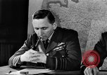 Image of Allied forces Sicily Italy, 1943, second 38 stock footage video 65675050916
