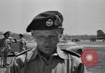 Image of Allied forces Sicily Italy, 1943, second 43 stock footage video 65675050916
