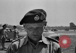 Image of Allied forces Sicily Italy, 1943, second 44 stock footage video 65675050916