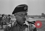 Image of Allied forces Sicily Italy, 1943, second 45 stock footage video 65675050916