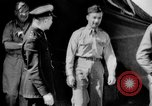 Image of Allied forces Sicily Italy, 1943, second 52 stock footage video 65675050916