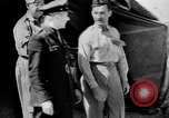 Image of Allied forces Sicily Italy, 1943, second 53 stock footage video 65675050916