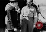 Image of Allied forces Sicily Italy, 1943, second 54 stock footage video 65675050916