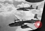 Image of Allied forces Sicily Italy, 1943, second 59 stock footage video 65675050916