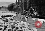 Image of Allied forces Sicily Italy, 1948, second 2 stock footage video 65675050917