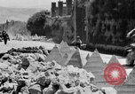 Image of Allied forces Sicily Italy, 1948, second 4 stock footage video 65675050917
