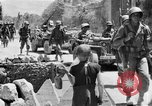 Image of Allied forces Sicily Italy, 1948, second 5 stock footage video 65675050917