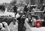 Image of Allied forces Sicily Italy, 1948, second 8 stock footage video 65675050917