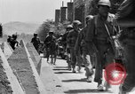 Image of Allied forces Sicily Italy, 1948, second 9 stock footage video 65675050917