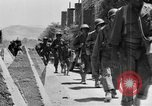 Image of Allied forces Sicily Italy, 1948, second 10 stock footage video 65675050917