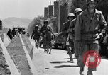 Image of Allied forces Sicily Italy, 1948, second 11 stock footage video 65675050917