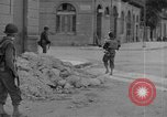 Image of Allied forces Sicily Italy, 1948, second 28 stock footage video 65675050917