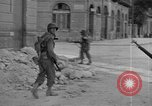 Image of Allied forces Sicily Italy, 1948, second 30 stock footage video 65675050917