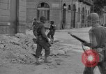 Image of Allied forces Sicily Italy, 1948, second 31 stock footage video 65675050917