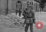 Image of Allied forces Sicily Italy, 1948, second 32 stock footage video 65675050917