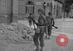 Image of Allied forces Sicily Italy, 1948, second 33 stock footage video 65675050917