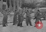 Image of Allied forces Sicily Italy, 1948, second 34 stock footage video 65675050917