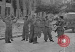 Image of Allied forces Sicily Italy, 1948, second 35 stock footage video 65675050917