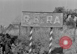 Image of Allied forces Sicily Italy, 1948, second 37 stock footage video 65675050917