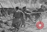 Image of Allied forces Sicily Italy, 1948, second 38 stock footage video 65675050917