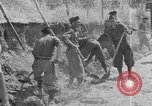 Image of Allied forces Sicily Italy, 1948, second 39 stock footage video 65675050917