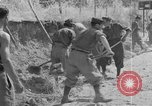 Image of Allied forces Sicily Italy, 1948, second 42 stock footage video 65675050917