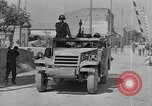 Image of Allied forces Sicily Italy, 1948, second 43 stock footage video 65675050917