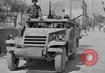 Image of Allied forces Sicily Italy, 1948, second 44 stock footage video 65675050917