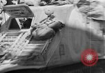 Image of Allied forces Sicily Italy, 1948, second 52 stock footage video 65675050917
