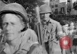 Image of Allied forces Sicily Italy, 1948, second 56 stock footage video 65675050917