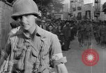Image of Allied forces Sicily Italy, 1948, second 57 stock footage video 65675050917