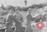 Image of DUKWs United States USA, 1943, second 28 stock footage video 65675050919